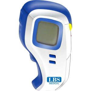 LBS medical Thermo-Radar - Thermomètre infrarouge sans contact