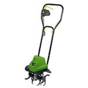 Far Tools BE750 - Motobineuse électrique 750W