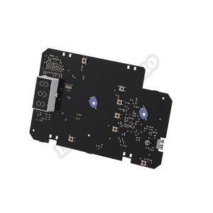 Ariston Thermo group 60000817-01 - Circuit imprimé d'affichage