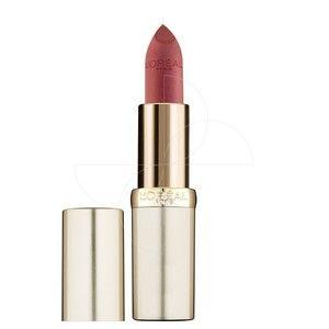 L'Oréal Color Riche 453 Rose Crème - Rouge à lèvres