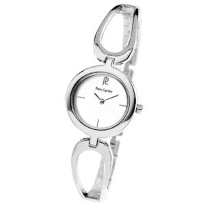 Pierre Lannier 005J6 - Montre pour femme bracelet en métal Ligne Chic