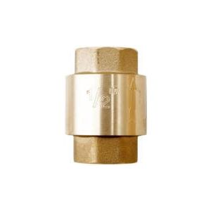 Altech 1366-112 - Clapet anti-retour 40x49