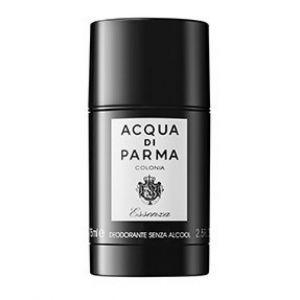 Acqua Di Parma Essenza - Déodorant Stick 75ml
