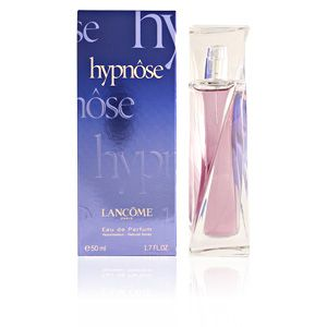 Lancôme Hypnôse - Eau de parfum pour femme - 50 ml