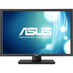 """Asus PB248Q - Ecran LED IPS 24.1"""" (16:10)"""