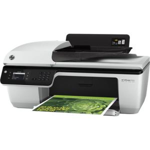 HP Officejet 2620 All-in-One - Imprimante multifonctions