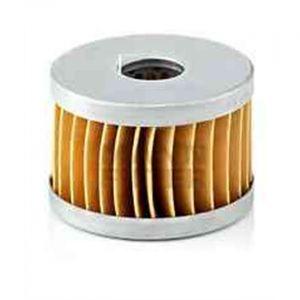 mann filter filtre air c64 2 comparer avec. Black Bedroom Furniture Sets. Home Design Ideas