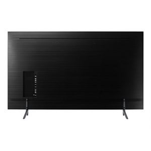 Samsung Smart TV LED UE55NU7172U 55 4K UHD (2160p)
