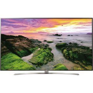 LG 75UW341C - Téléviseur LED 190 cm commercial 4K