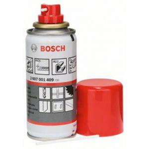 Bosch Huile de coupe universelle
