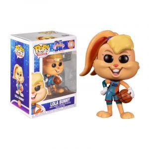 Funko Figurine Pop! - Arctic - Figurine Pop! - 3