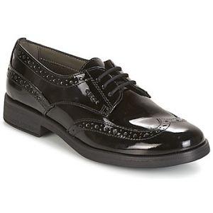 Geox Chaussures enfant J AGATA C