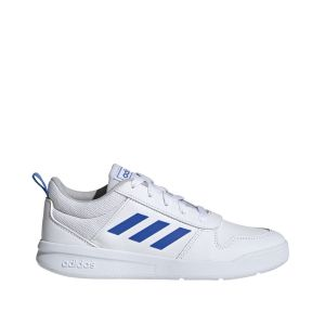 Adidas Baskets Tensaurus K Enfants
