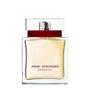 Comparer Angel 100 Parfum 61 Ml Offres BCxedorW