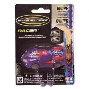Auldey Wave Racer Single Pack Car - Triumph 100X Voiture radio commandé
