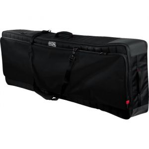 Gator Cases G-PG-88 housse de transport pour claviers 88 touches