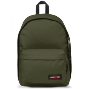 Eastpak Sac à dos Out of office 27 litres Jungle khaki