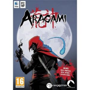 Aragami [PC]