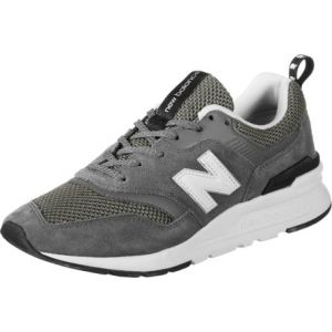 New Balance Chaussures 997 violet - Taille 37,38,39,41,37 1/2