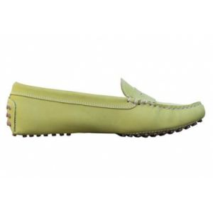 Lacoste Chaussures Concours 5 Srw Yellow jaune - Taille 36,37,35 1/2