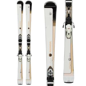 Rossignol Famous 8 W (Xpress) (2019)