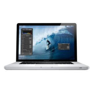 """Apple MacBook Pro 13,3"""" (2011) avec Core i5 2,4 Ghz"""