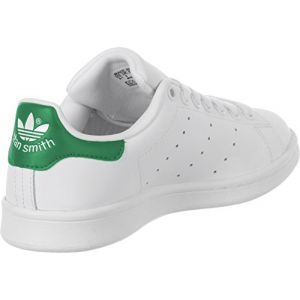 Adidas Stan Smith Blanche Tennis Homme