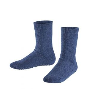 Falke Catspads Enfants chaussettes stopper dark blue