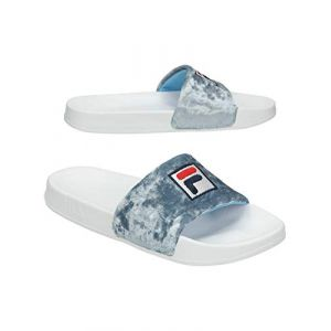 FILA Sandale Palm Beach v