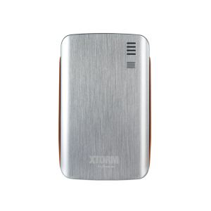 A-solar AL360 - Xtorm Power Bank 11000 mAh