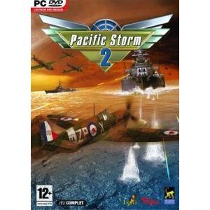 Pacific Storm 2 [PC]