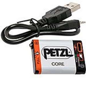 Petzl Core 1250 Mah