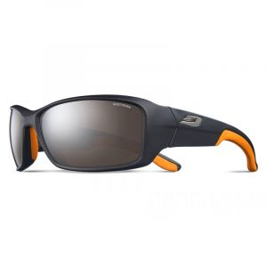 Julbo Run Matt Black / Orange