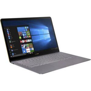 Asus PC Portable 7R8512-G - RAM 8Go - Intel® Core%u2122 i7-8550U