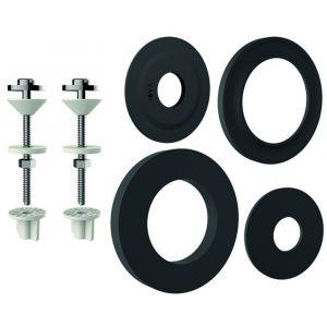Siamp Kit de joints pour rénovation mécanisme tirage