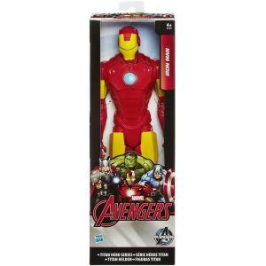 Hasbro Avengers Iron Man 30 cm
