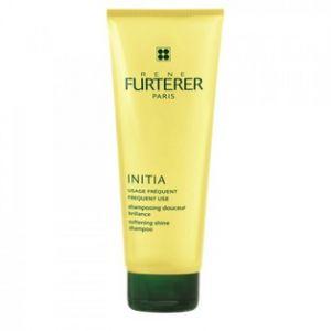 Furterer Initia - Shampooing douceur brillance