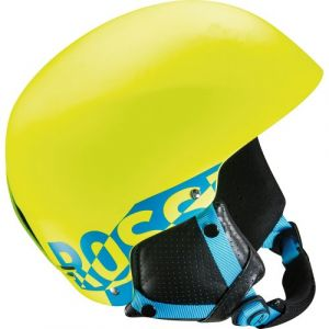 Rossignol Sparky Epp Neon Yellow