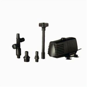 Ubbink 1351947 - Pompe pour fontaine Xtra 400