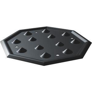 Bosch hez298105 plaque pour cuisson lente pour table de - Comparateur de prix electromenager ...