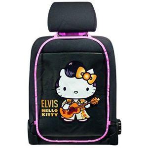 Walser Couvre siège auto Hello Kitty Elvis