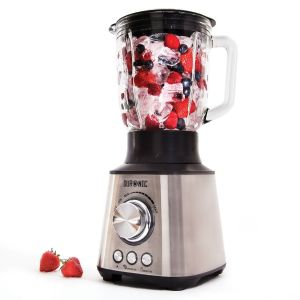 Duronic BL10 - Blender 1,5 L