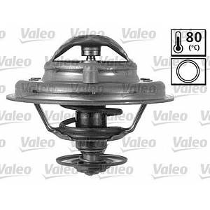 Valeo Thermostat 820064