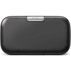Denon DSB200 Envaya - Enceinte portable Bluetooth