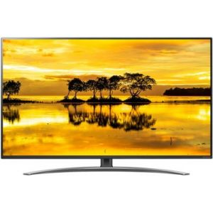 LG TV LED NanoCell 49SM9000