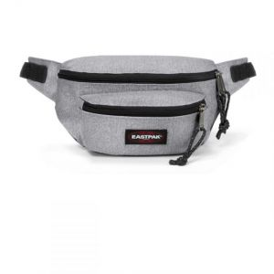 Eastpak EK073 - Sac banane sport Doggy Bag
