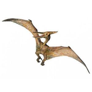 Papo Figurine dinosaure : Ptéranodon (Jurassic Park)