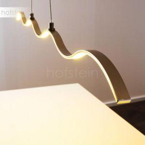 Globo Suspension DEL 12 watts lustre lampe éclairage salle de séjour luminaire LED