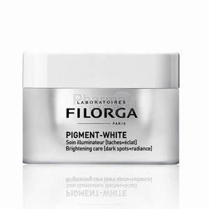 Filorga Pigment White - Soin illuminateur