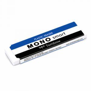 Tombow Gommes Mono - Mono smart